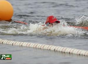 العلماء يحذرون من خطر الموت أثناء السباحة