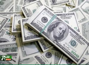 أثرياء العالم... دخول ثالث شخص إلى نادي المئة مليار دولار