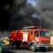 سقوط عدد من الشهداء والجرحى في تفجير انتحاري داخل مسجد شرقي بغداد