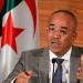 6 نقابات تعلن رفضها لقاء رئيس الوزراء الجزائري بشأن مشاورات تشكيل الحكومة
