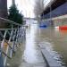 مقتل 3 أشخاص في أسوأ فيضانات تشهدها الولايات المتحدة (صور+فيديو)