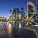 قطر تطلق بنكا إسلاميا برأسمال 10 مليارات دولار