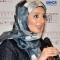 تمكين النساء الأفغانيات في باكستان