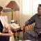 باكستان تؤكد على أهمية تعزيز الحوار بين الحضارات