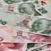 المركزي التركي يتجه نحو مزيد من التشدد بسياسته النقدية