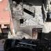 الأمم المتحدة تعلن مقتل 454 شخصا بالنزاع المسلح في طرابلس