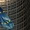 الاتحاد الأوروبي يمدد العقوبات ضد سوريا حتى 1 يونيو 2020
