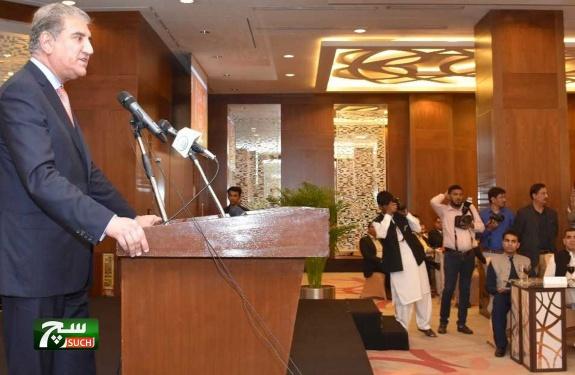 باكستان تعرض مساعدتها لتهدئة التوتر الأميركي الإيراني