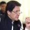تقارير: من المحتمل أن يعين رئيس وزراء باكستان مستشار أمن قومي