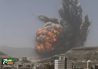 وزارة الصحة بصنعاء : قصف التحالف أدى لمقتل وجرح 52 ألف يمني