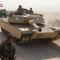 القوات العراقية تحبط هجوما لـ