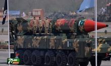 باكستان تعلن عن رغبتها بدء محادثات سلام مع الهند