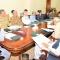 لجنة الأمن الوطني الباكستانية تجدد التزام باكستان لمواصلة جهودها نحو السلام والاستقرار الإقليمي