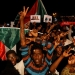 المعارضة السودانية تمضي قدما في إضراب لمدة يومين بدءا من الثلاثاء