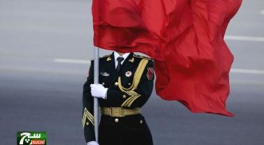 الصين تؤكد عدم انضمامها إلى محادثات روسيا والولايات المتحدة حول الحد من التسلح