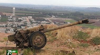 منسق مجموعة المراقبة بالأمم المتحدة: أكثر من 10 آلاف إرهابي موجودون في إدلب السورية