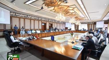 باكستان ترفض المشاركة فى أى دبلوماسية سرية مع الهند