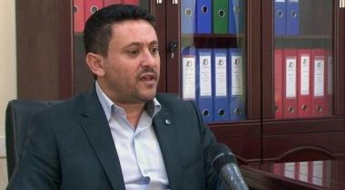 لجنة الأسرى في اليمن تدعو لعدم الالتفات لشائعات العدو