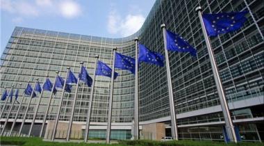 الاتحاد الاوروبي يدعو الى اعفاء ايران من الحظر