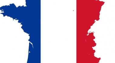 فرنسا: قتيلان باعتداء إرهابي في جنوب شرق البلاد