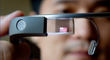 في الصين.. اطلاق نظارة ذكية للكشف عن المصابين بكورونا