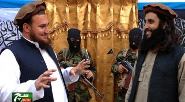 إسلام آباد تؤكد فرار الناطق السابق باسم