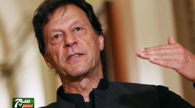"""""""فاتف"""" يمنح باكستان مهلة حتى أكتوبر (تشرين الأول) للخروج من """"القائمة الرمادية"""""""