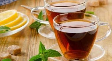 إضافات تحول الشاي لمشروب مقوي للمناعة.. تعرفوا عليها