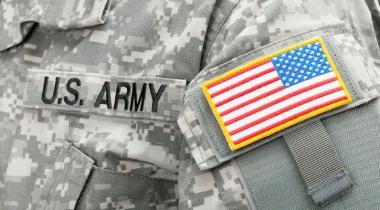 الدفاع الأمريكية تتراجع عن قرار إعادة الجيش إلى قواعده