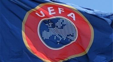 رئيس الويفا: سيتم الغاء منافسات الموسم الحالي في حال عدم استئنافها نهاية يونيو