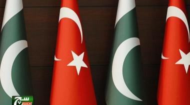 باكستان: حريصون على تجنيب تأثيرات كورونا على التجارة مع تركيا