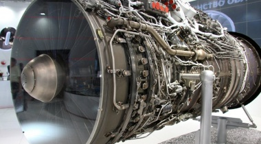 كيف تحمي روسيا محركات الطائرات من النسخ؟