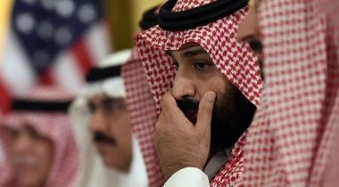 كشف وثائق سرية هامة عن حقيقة مواقف السعودية من اليمن