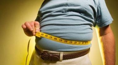 لانقاص الوزن وسهولة الهضم.. تناوله على العشاء يوميا