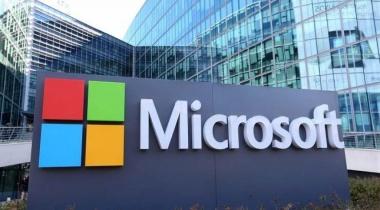 اعلان مايكروسوفت عن احدث اصدار لويندوز