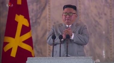 مخابرات سيئول تكشف توجيهات بيونغ يانغ لدبلوماسييها بعد فوز بايدن