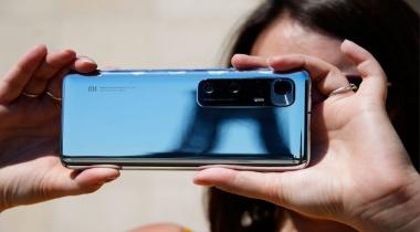 اليك أفضل ۵ هواتف اندرويد من حيث جودة الكاميرا