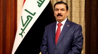 ۳ ضباط يتنافسون على منصب رئيس أركان جيش العراق