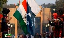 بوساطة إماراتية.. محادثات سرية جمعت باكستان والهند