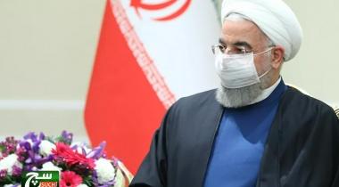 روحاني: إيران مستعدة لتلبية احتياجات باكستان من الطاقة