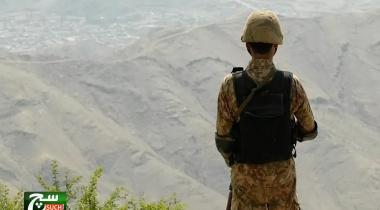 خارجية باكستان: الهند تريد إبعاد أنظار العالم عن ممارساتها التي تنتهك حقوق الإنسان في إقليم كشمير