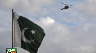 باكستان تندد بتصريحات وزير الداخلية الهندي حول