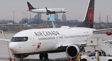 كندا ترحل آلاف المهاجرين حتى مع تصاعد جائحة فيروس كورونا