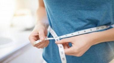 خطوات بسيطة لإنقاص الوزن دون اللجوء لحمية غذائية