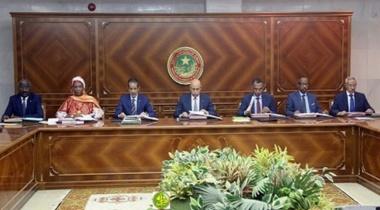 موريتانيا تعلن تخفيضا إجباريا لأسعار مواد أساسية