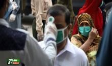 باكستان تفرض إغلاقا جزئيا مع ارتفاع الإصابات بسبب سلالة دلتا