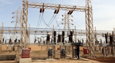 الجزائر تغذي ليبيا باحتياجاتها من الكهرباء عبر الشبكة التونسية