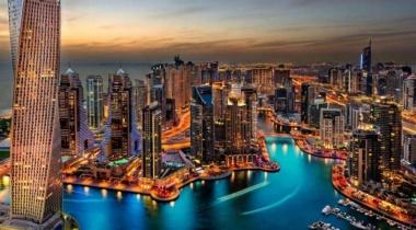 دبي تعاني أزمة اقتصادية وهجرة سكانية غير مسبوقة