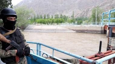 قرغيزستان تحصي خسائرها في نزاعها الحدودي الأخير مع طاجيكستان