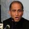 السفير الباكستاني لدى الولايات المتحدة: باكستان تقدم تضحيات ضخمة في الحرب ضد الإرهاب